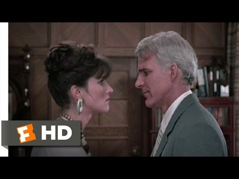 All of Me 6/12 Movie   Either Me or Your Balls 1984 HD