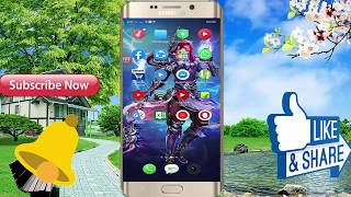Top Romantic 3D Offline Android Mobile Game 2019 \ In Hindi Full Game Video