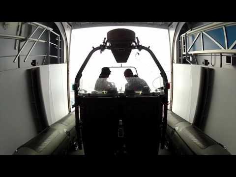 Koninklijke Marine gebruikt virtual reality voor opleiding en training
