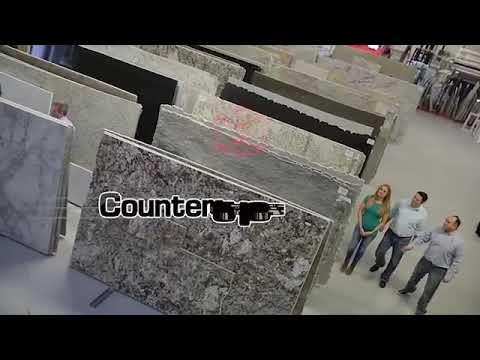Countertops Direct Granite And Quartz Fabrication And Installation