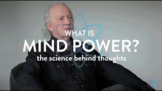 john kehoe mind power home study program pdf