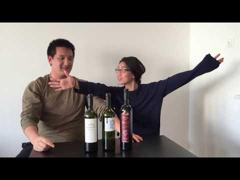 Croatian Wine: Thoughts on Plavac Mali