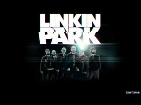 Linkin Park // Papercut (FREE Download Link In Description) Wallpaper Included