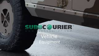 AUTO & HEAVY EQUIPMENT SubbCourier.com
