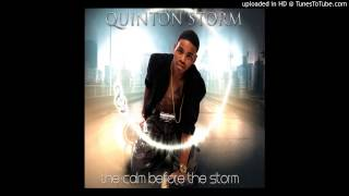 Watch Quinton Storm Last Time video