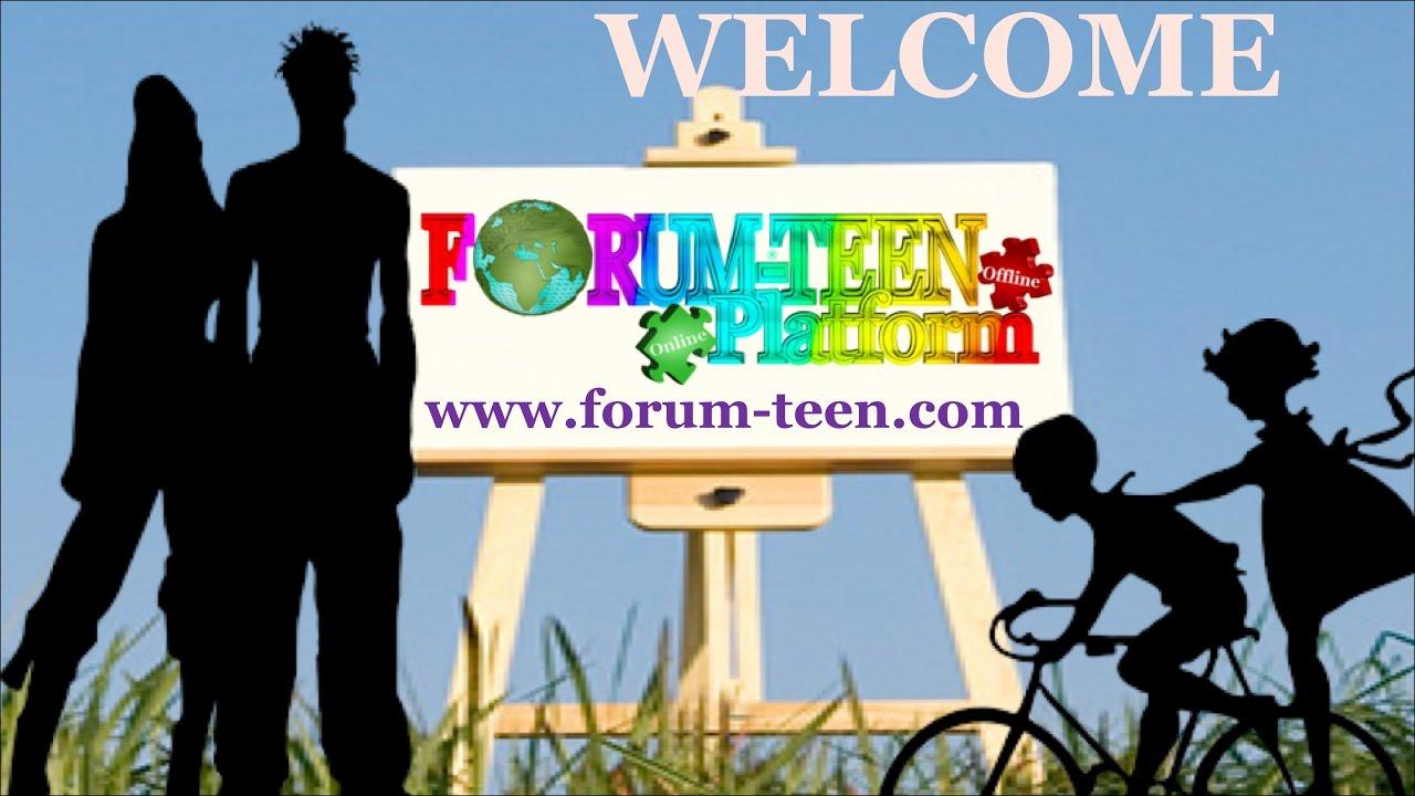 Teen Forum Welcome To Teen 75