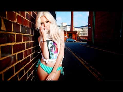 WillIAm feat Britney Spears  Scream & Shout Deen Creed Electro House Remix