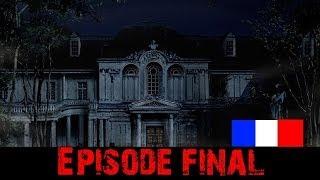 Resident Evil - GamingLive - Episode #12 - Tyran Est mort !