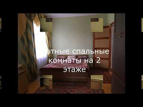 Коттедж в г.Азнакаево