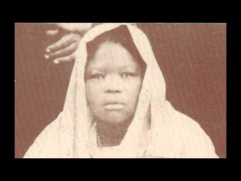 Sitti Binti Saad - Njia Ungurusumbwe Pts 1 & 2