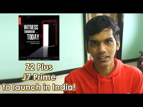 Buy Refurbished or Used Phones from Amazon, Z2 Plus coming in India & much more.. DTB 20