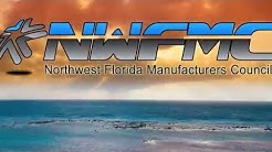 Manufacturing Opportunities in Northwest Florida, NWFMC