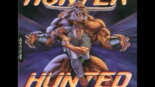 Hunter Hunted Soundtrack