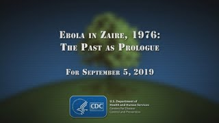 We Were There - Ebola