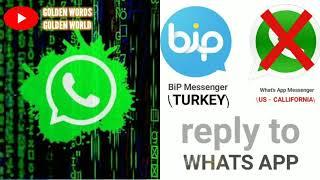 câștigați bani pe internet folosind watsap)