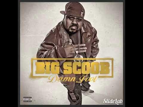 6. White Bitch by Big Scoob ft. Krizz Kaliko & Irv Da Phenom