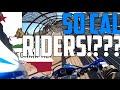 Southern California Dual Sport/Enduro Riders! (Enduro Motovlog)