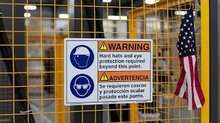 The Power of Semiotics for Safety Signs and Labels