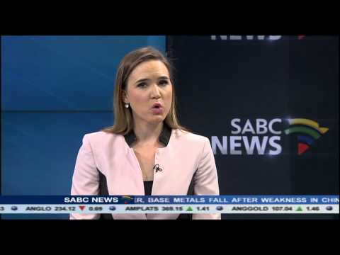The SABC Board must charge and suspend Hlaudi Motsoeneng