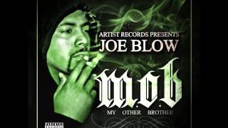 Download Joe Blow - Time Aint Money (2012) MP3 song and Music Video