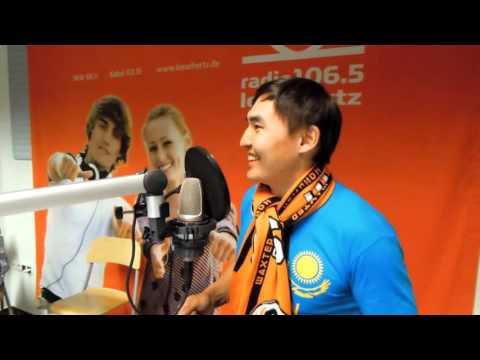 Hannover radio 2