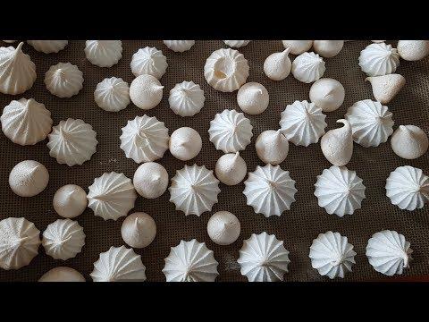 recette-des-meringues-faciles