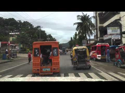 Surigao City
