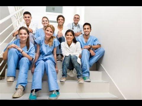 alumnos-del-curso-de-neurofisiología-clínica