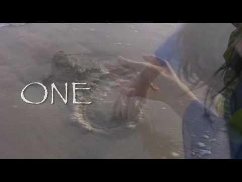 Oneness, Rick Allen and Lauren Monroe