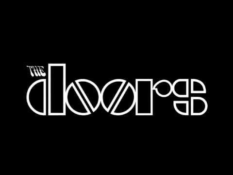 THREE Doors Albums,