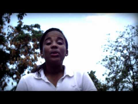 NSWMA Video Competition 2011