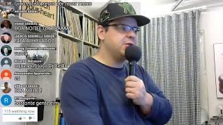 Baixar Clássicas da Dance Music no Brasil DJ Xelão