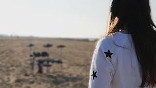 OneRepublic - Wherever I Go - Drum Film Cover | TheKays