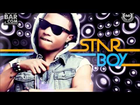 AFRO BEAT PARTY STARTER - (GHANA AND NAIJA HOT NEW MIX) - DJ CIMAO