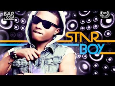 AFRO BEAT PARTY STARTER - (GHANA AND NAIJA HOT NEW MIX) - DJ CIMAO
