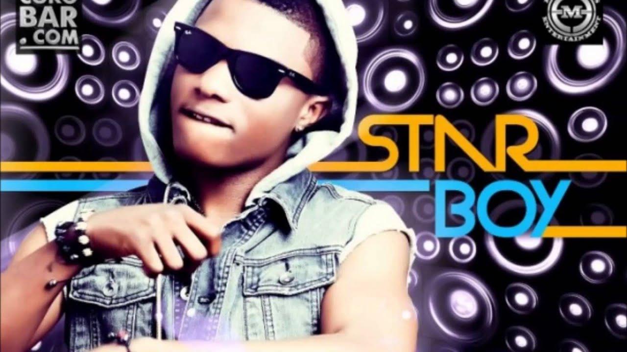 AFRO BEAT PARTY STARTER - (GHANA AND NAIJA HOT NEW MIX) - DJ CIMAO by DJ  CIMAO