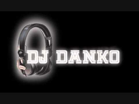 Dj Danko- Let's Fight 128Bpm-150Bmp