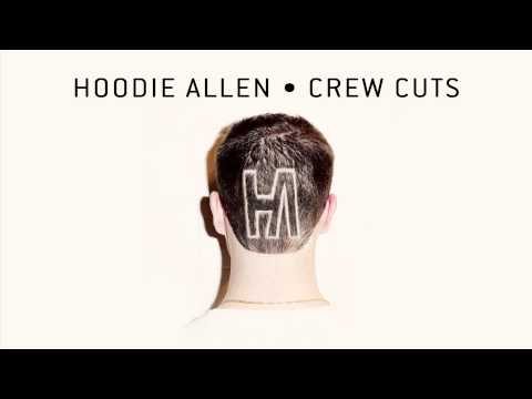Hoodie Allen - Crew Cuts - Long Night (feat. Chance The Rapper)