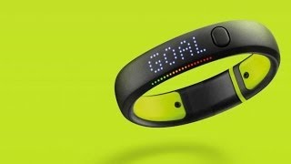 Wearable technology at a crossroads [HD] Download This Show, ABC RN