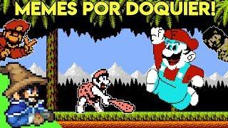 Memes por Doquier!! - Jugando Grand Dad con Pepe el Mago (#1)