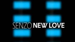 Senzo - New Love