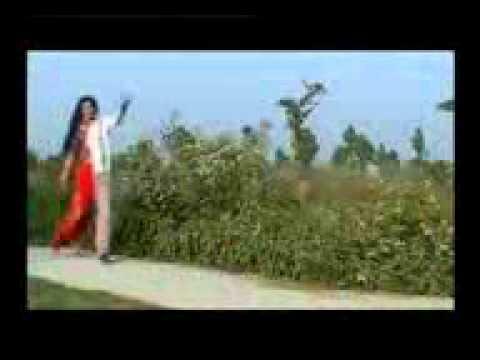new nepali song ganesh subedi boke dari