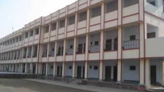Kendriya Vidyalaya KV BHU Varanasi. BHU Kulgeet Music