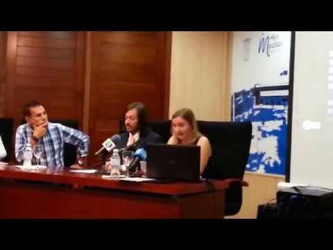 Presentación Guideo Tenerife1