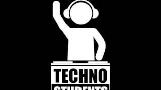 was wollen wir trinken-(techno remix)