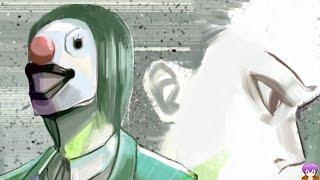 Nimura Furuta The Joker - Tokyo Ghoul:re Chapter 101 Analysis