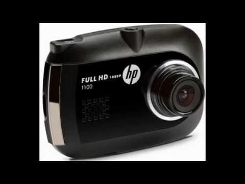 видеорегистраторы купить цена