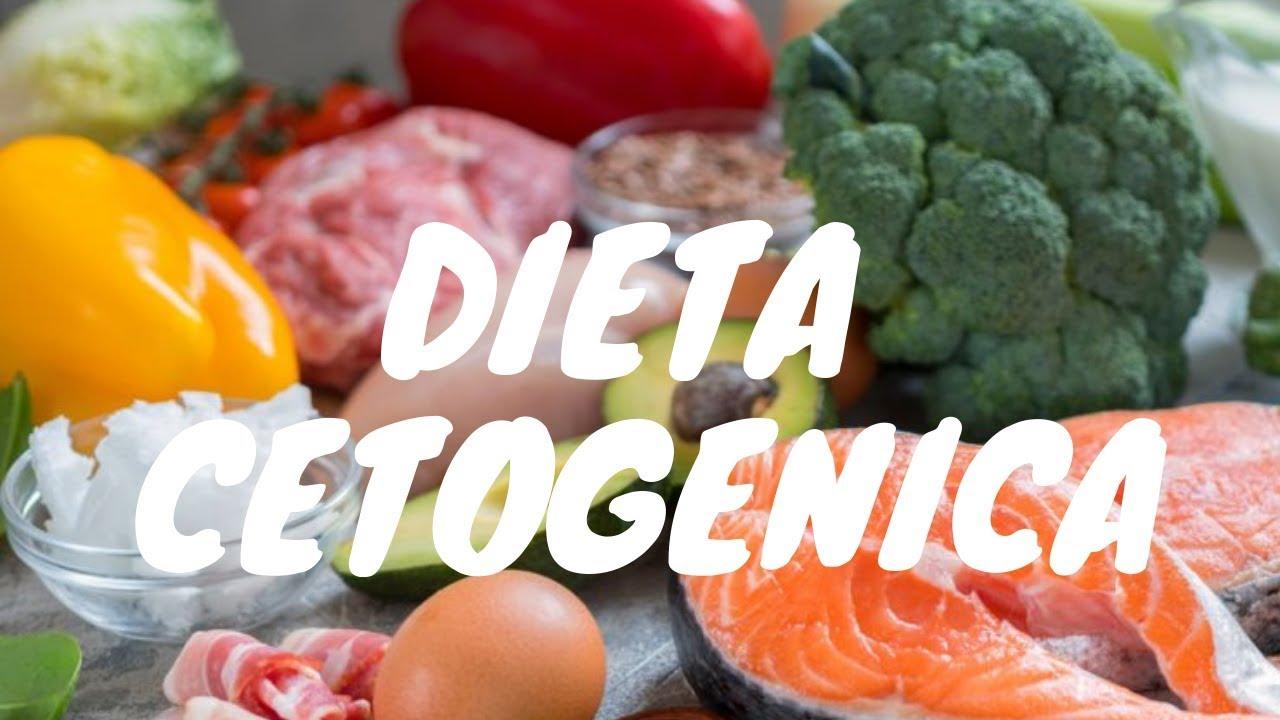 cardapio dieta semanal para emagrecer