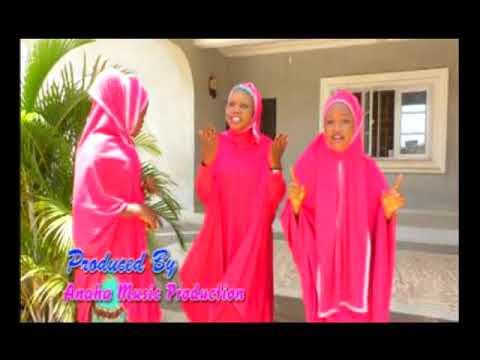 Download INAKA- ALLAH BY AZAKIRU MUHAMMED SULEIMAN