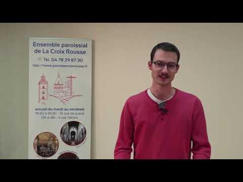 2020-11-14-videocovid09-:-prier-sans-se-décourager